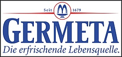 Sponsoren-Logo von Germeta
